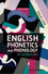 English Phonetics and Phonology: An Introduction, 2nd Edition (1405134542) cover image