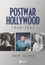 Postwar Hollywood: 1946-1962 (1405150742) cover image