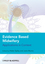 Evidence Based Midwifery: Applications in Context (1405152842) cover image