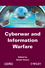 Cyberwar and Information Warfare (1848213042) cover image