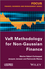 VaR Methodology for Non-Gaussian Finance (1848214642) cover image