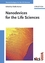 Nanodevices for the Life Sciences (3527313842) cover image