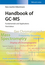 Handbook of GC-MS: Fundamentals and Applications, 3rd Edition (3527334742) cover image