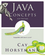 Java Concepts: Compatible with Java 5, 6 and 7 , 6th Edition (EHEP000342) cover image