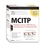 MCITP: Windows Server 2008 Server Administrator Certification Kit (0470343443) cover image