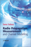 Radio Propagation Measurement and Channel Modelling (0470751843) cover image