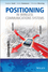 Positioning in Wireless Communications Systems (0470770643) cover image