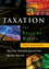 Taxation for Decision Makers, 2011 Edition (0470879343) cover image
