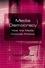 Media Democracy: How the Media Colonize Politics (0745628443) cover image