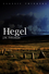 Hegel (0745647243) cover image