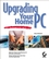 Upgrading Your Home PC (0782153143) cover image