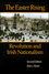 The Easter Rising: Revolution and Irish Nationalism, 2nd Edition (0882959743) cover image