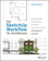 The SketchUp Workflow for Architecture: Modeling Buildings, Visualizing Design, and Creating Construction Documents with SketchUp Pro and LayOut (1118290143) cover image