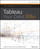 Tableau Your Data!: Fast and Easy Visual Analysis with Tableau Software (1118612043) cover image