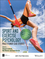 Sport and Exercise Psychology: Practitioner Case Studies (1118686543) cover image