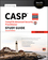 CASP CompTIA Advanced Security Practitioner Study Guide: Exam CAS-002 (1118930843) cover image