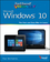 Teach Yourself VISUALLY Windows 10 (1119057043) cover image