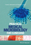 Practical Medical Microbiology for Clinicians (1119066743) cover image