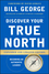 Discover Your True North, Expanded and Updated Edition (1119082943) cover image