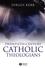 Twentieth-Century Catholic Theologians (1405120843) cover image