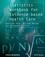 Statistics Workbook for Evidence-based Health Care (1405146443) cover image
