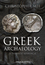 Greek Archaeology: A Thematic Approach (1405167343) cover image