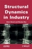 Structural Dynamics in Industry (1848210043) cover image