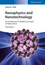 Nanophysics and Nanotechnology: An Introduction to Modern Concepts in Nanoscience, 3rd Edition (3527413243) cover image