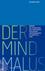 Der Mind Malus (3895787043) cover image