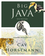 Big Java: Compatible with Java 5, 6 and 7 , 4th Edition (EHEP000343) cover image