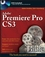 Adobe Premiere Pro CS3 Bible (0470130644) cover image