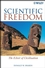 Scientific Freedom: The Elixir of Civilization (0470226544) cover image
