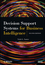 Decision Support Systems for Business Intelligence, 2nd Edition (0470433744) cover image