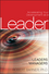 Accelerating Your Development as a Leader: A Guide for Leaders and their Managers (0470593644) cover image