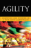 Agility: Competing and Winning in a Tech-Savvy Marketplace (0470635444) cover image