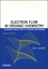 Electron Flow in Organic Chemistry: A Decision-Based Guide to Organic Mechanisms, 2nd Edition (0470638044) cover image