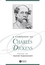 A Companion to Charles Dickens (0470657944) cover image