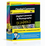 Digital Cameras & Photography For Dummies, Book + DVD Bundle (0470917644) cover image