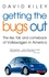 Getting the Bugs Out: The Rise, Fall, and Comeback of Volkswagen in America (0471263044) cover image