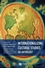 Internationalizing Cultural Studies: An Anthology (0631236244) cover image