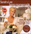 Sandra Lee Semi-Homemade Cooking 3 (0696238144) cover image