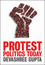 Protest Politics Today (0745671144) cover image