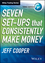 Seven Set-ups that Consistently Make Money (1118631544) cover image