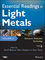 Essential Readings in Light Metals, Volume 2, Aluminum Reduction Technology (1118635744) cover image