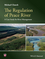 The Regulation of Peace River: A Case Study for River Management (1118906144) cover image