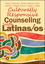 Culturally Responsive Counseling With Latinas/os (1119026644) cover image
