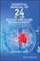 Essential Manual of 24 Hour Blood Pressure Management: From morning to nocturnal hypertension (1119087244) cover image