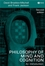Philosophy of Mind and Cognition: An Introduction, 2nd Edition (1405133244) cover image