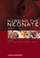 Nursing the Neonate, 2nd Edition (1405149744) cover image