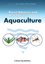 Recent Advances and New Species in Aquaculture (1405176644) cover image